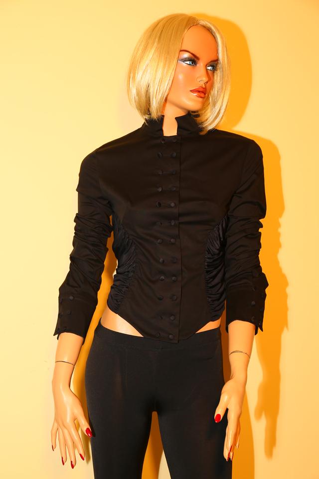 Блузы Кофты С Доставкой