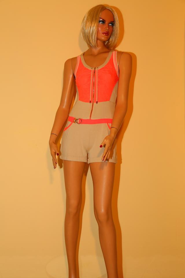 Бутик Женской Одежды Доставка