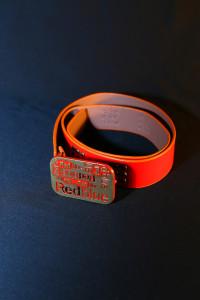 ZO9A4853