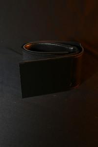 ZO9A4895